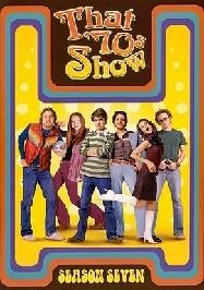 70年代秀 第七季