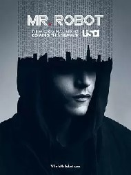 黑客军团 第一季
