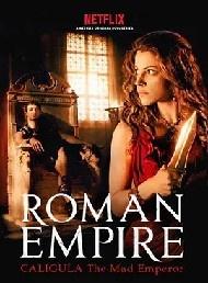 罗马帝国 第三季